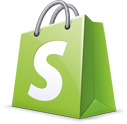 Shopify SAP Integration