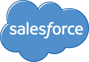 about-salesforce