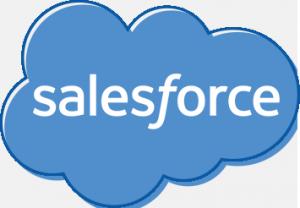 about-salesforce