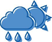Multi Weather App