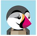 platform-prestashop-logo