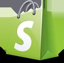 platform-shopify-logo