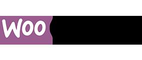 platform-wordpress-logo