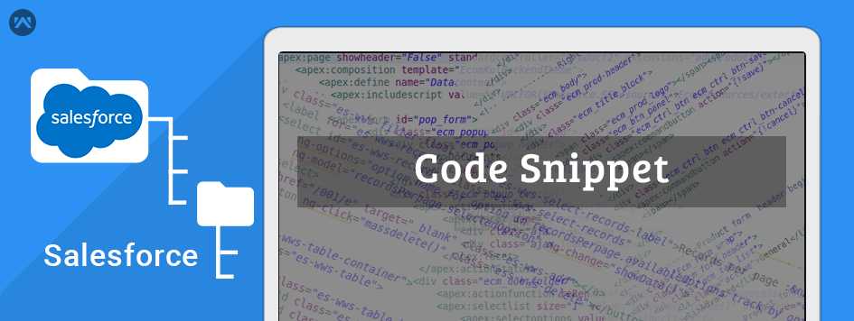 How To Get Current Page URL from Apex code