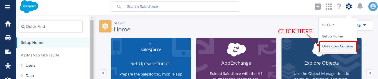 Implementation of pagination in lightning component Salesforce