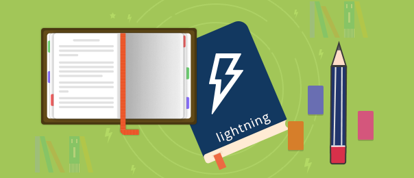 How to change the default logo of an app in Lightning Experience