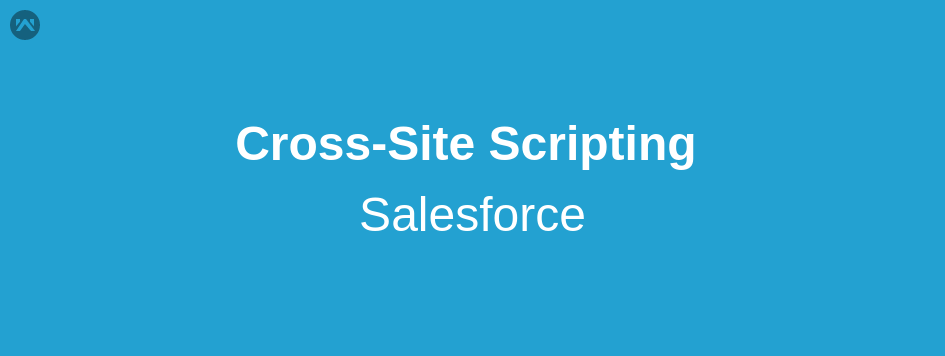 What is Cross-Site Scripting?
