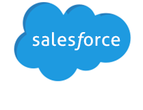 platform-salesforce-logo