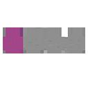 platform-Odoo-logo