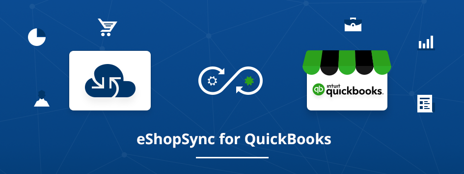 QuickBooks Salesforce Connector