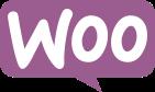 WordPress-WooCommerce  SAP integration
