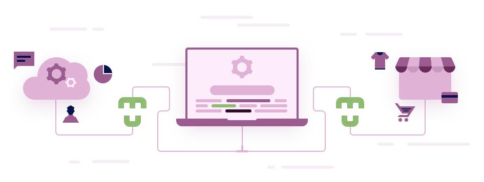 Salesforce Marketing Cloud WooCommerce Connector - eShopSync