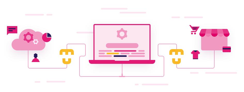 Salesforce Marketing Cloud PrestaShop Connector Installation and Setup