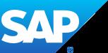 Salesforce SAP Connector