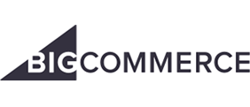 BigCommerce Extension