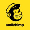 ChimpConnect