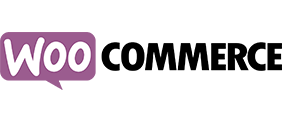 WordPress – Woocommerce Extension